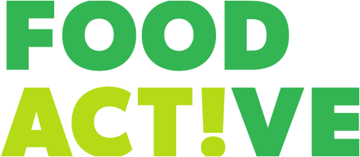 FoodActive_logo_w