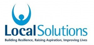 local-solutions-new