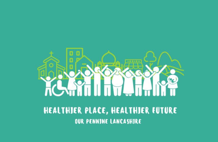 HPHF Logo